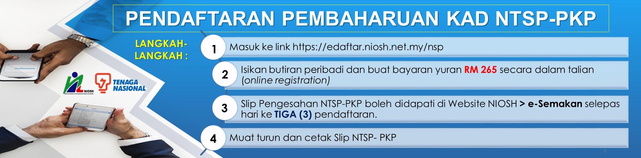ntsp_pkp