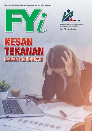 FYi Bulletin Januari 2017